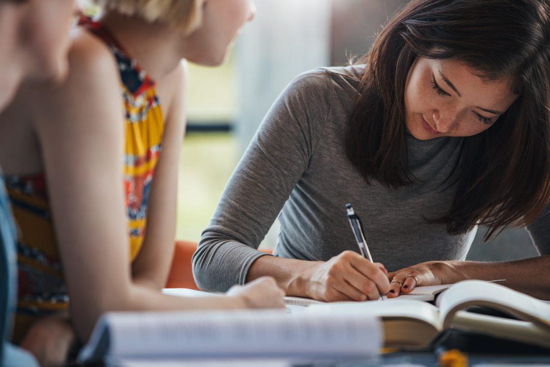 Vergoedingsregeling dyslexie in de praktijk