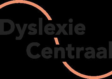 Stimuleringsprogramma Dyslexie